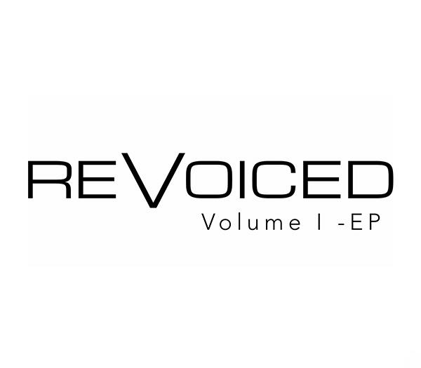 Volume-I---EP