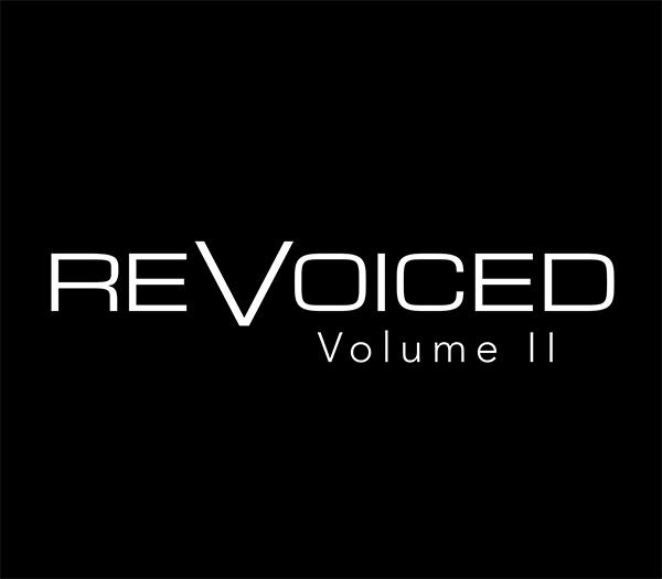Volume-II