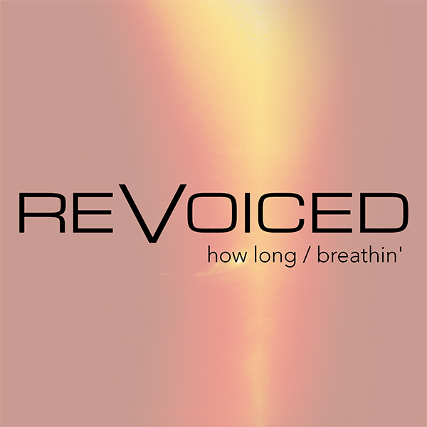 how-long_breathin'