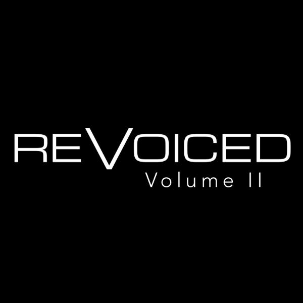 Vol 2 (600x600)